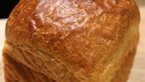 『俺のベーカリー&カフェ』グランツリー武蔵小杉店のオープンは大混雑!限定「とうもろこしの食パン」の焼き上がり時間やカフェ&テイクアウトメニュー公開